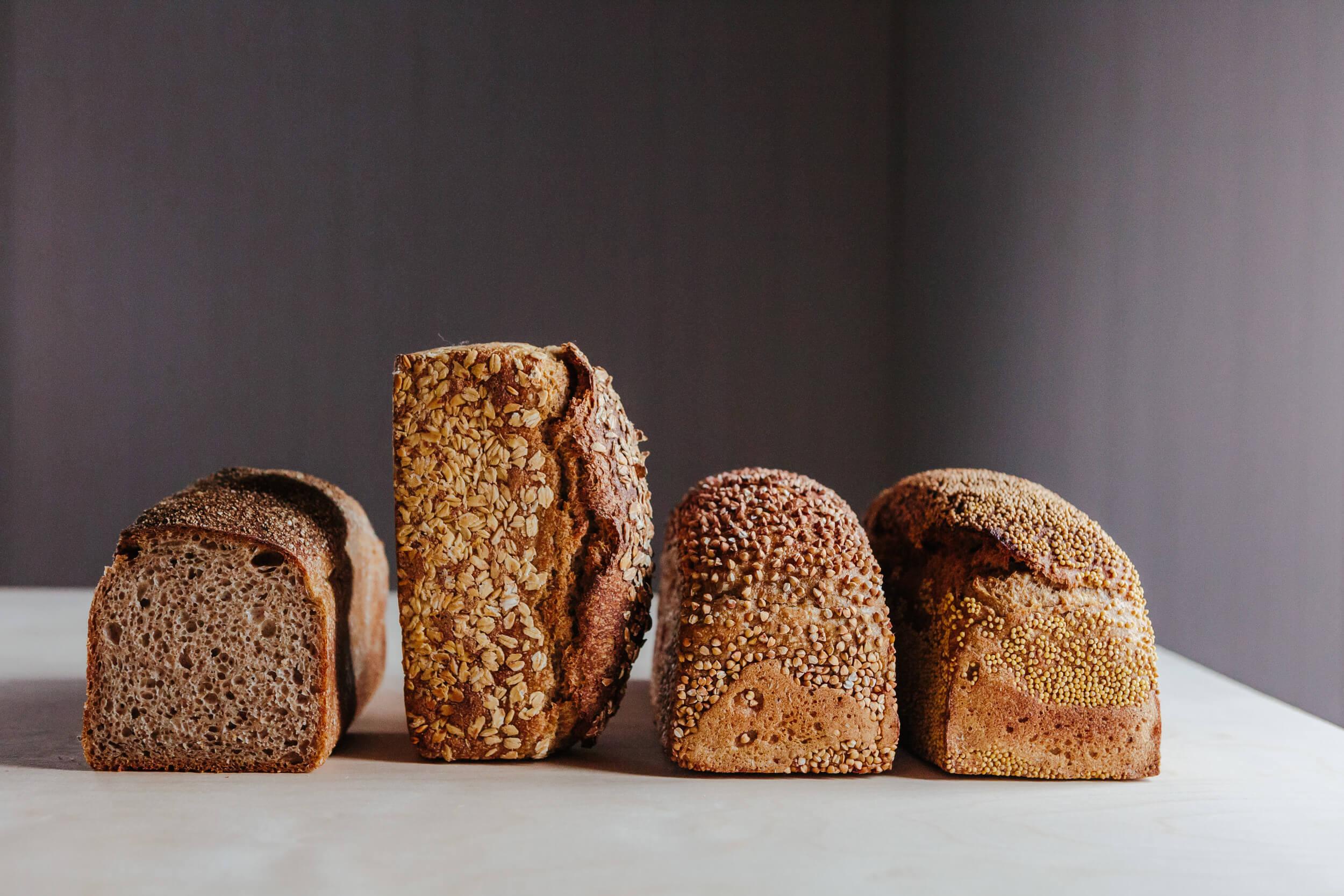 pain fermier racines boulangerie fermiere isle-verte bas-st-laurent
